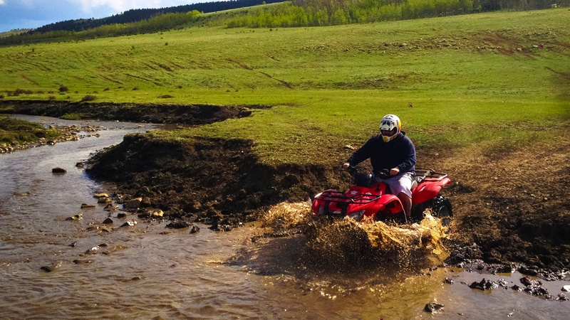 ATV-Rental-Activity