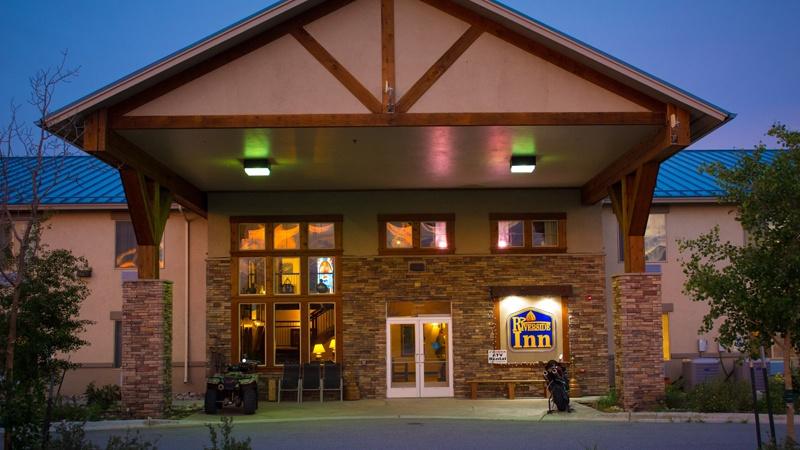 riverside-inn-hotel-fairplay-colorado-800